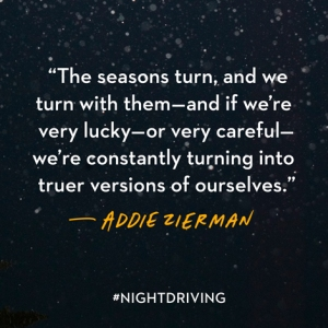 NightDriving_Infographics1