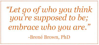 Brene-Brown