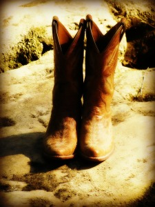 boots-49404_1280